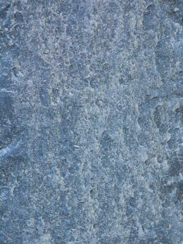 Azul-Imperial_gespalten - Material - Natursteine Schreiner - Allensbach