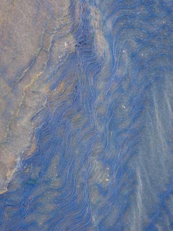 Azul-Imperial_poliert - Material - Natursteine Schreiner - Allensbach
