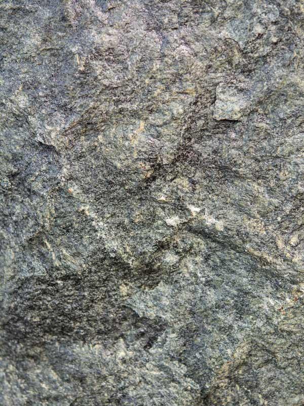 Dorfer-Grün_gespalten - Material - Natursteine Schreiner - Allensbach