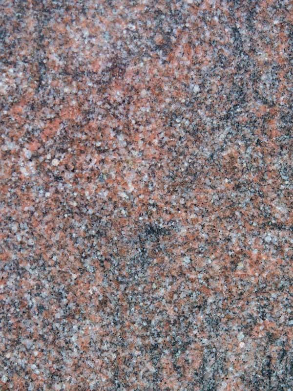 Himalaya_poliert - Material - Natursteine Schreiner - Allensbach