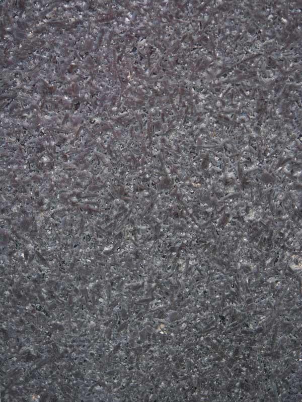 Imapla_gebürstet - Material - Natursteine Schreiner - Allensbach