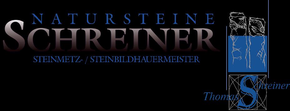 Logo_Schreiner2