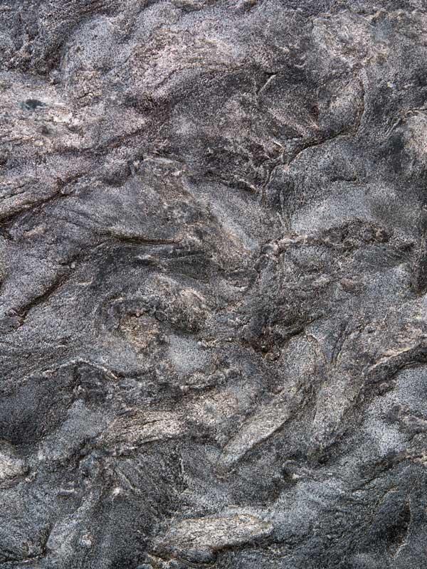 Matrix_gebürtset - Material - Natursteine Schreiner - Allensbach