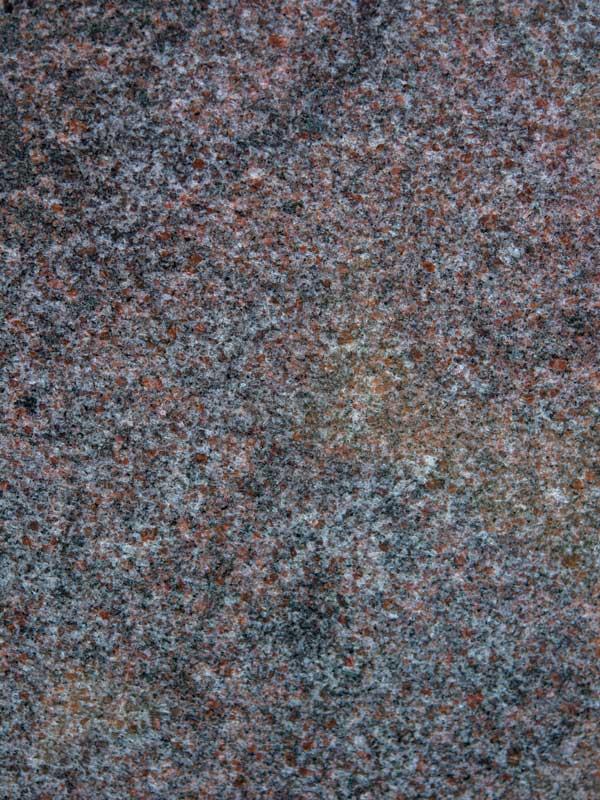 Paradiso_poliert - Material - Natursteine Schreiner - Allensbach