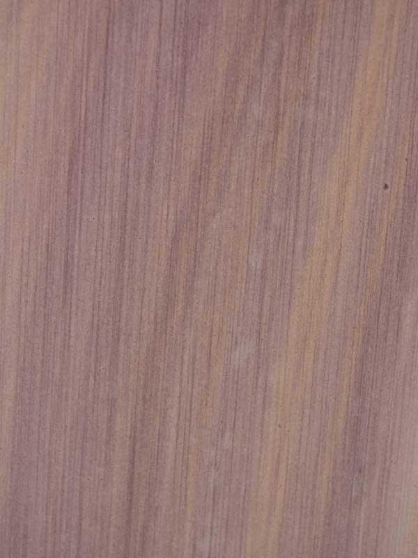 Ravena2_poliert - Material - Natursteine Schreiner - Allensbach