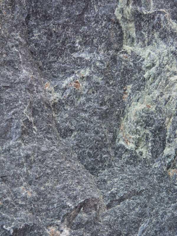 Tauern1_gespalten - Material - Natursteine Schreiner - Allensbach