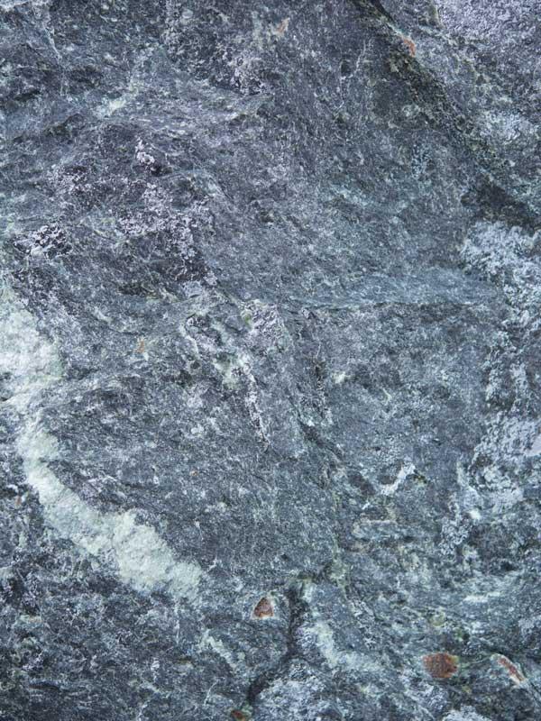 Tauern_gespalten - Material - Natursteine Schreiner - Allensbach