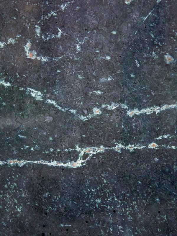 Tauern_poliert - Material - Natursteine Schreiner - Allensbach