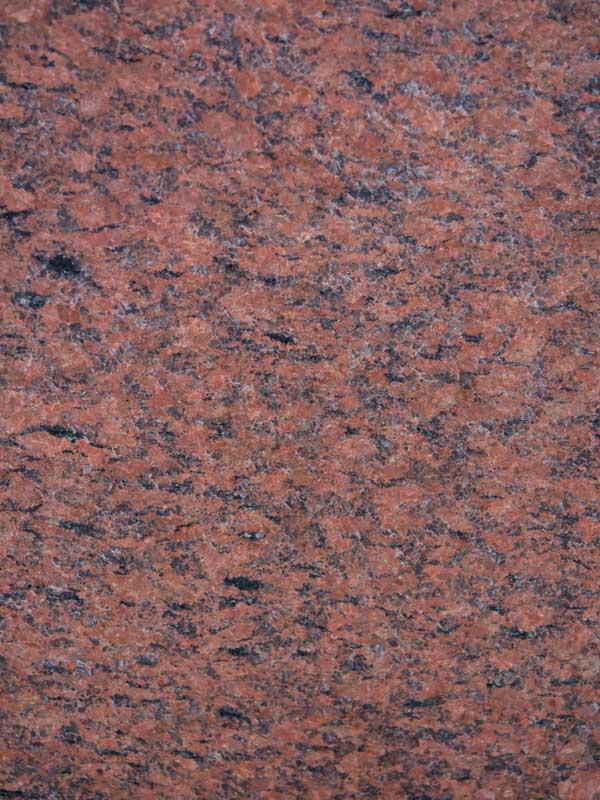 Vanga_poliert - Material - Natursteine Schreiner - Allensbach