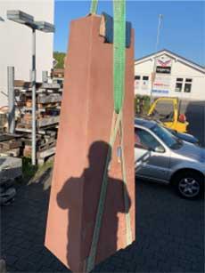 Dokumentation_Obelisk-11