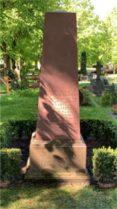 Dokumentation_Obelisk-16